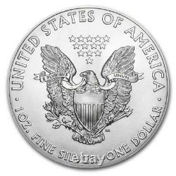 2021 American Eagle Liberty Colorised BITCOIN NEW GOLD 1oz. 999 Pure Silver Coin