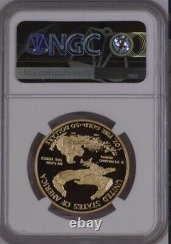 2020 Fin De La Seconde Guerre Mondiale 75e Anniversaire American Eagle Gold Pf70 Ultra Cameo