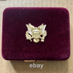 2020 Fin De La Seconde Guerre Mondiale V75 Or Privé Pcgs Pr70dcam Coin 20xe Eagle 1 De 1945- Rare