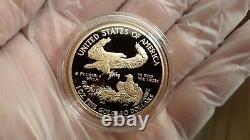 Fin De La Seconde Guerre Mondiale 75e Anniversaire American Eagle V75 Gold Proof 2020