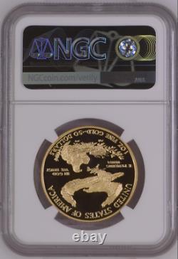 Ngc Pf70 Fin De La Seconde Guerre Mondiale 75e Anniversaire American Eagle Gold Proof Coin